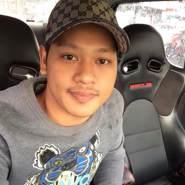 mrmen71's profile photo