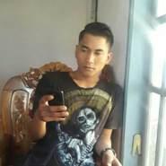 rikiw64's profile photo