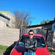 pbentancor184's profile photo