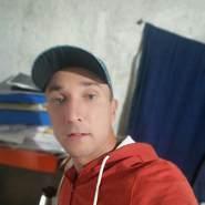 luchom273749's profile photo