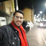 abdrahimsalmi6's profile photo