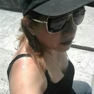 gardeniap37289's profile photo