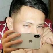 danir82's profile photo