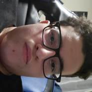 jose220101's profile photo