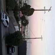 davidr575051's profile photo