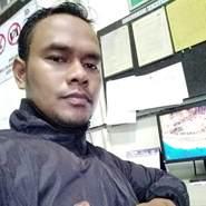 jumhari's profile photo