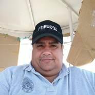 omarl401303's profile photo
