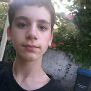 ethanm653474's profile photo