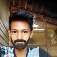 akui286's profile photo
