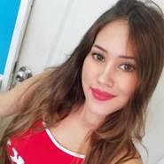 isabella61062's profile photo