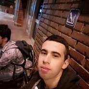 jhony419750's profile photo