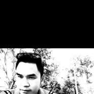 redeagleteam471's profile photo