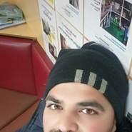 mohannadkuodsi's profile photo