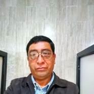 arturo463510's profile photo