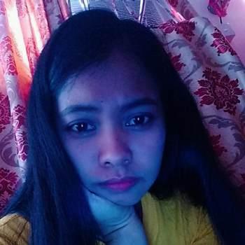 ningnong5_Nakhon Sawan_Single_Female