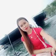 shanem521414's profile photo