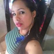 alif553's profile photo