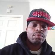 bobbyj80's profile photo