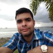 adrielcastro's profile photo