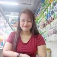 aia4351's profile photo