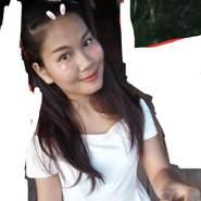 user_ky411's profile photo