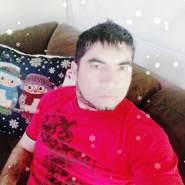 arielf481183's profile photo