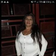 alejandradiaz14's profile photo