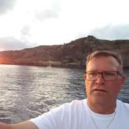 morgan4bruce's profile photo