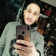 mahmoudf251391's profile photo