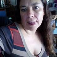 marisa694356's profile photo