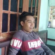 ilham475395's profile photo