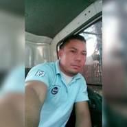 pablor200022's profile photo