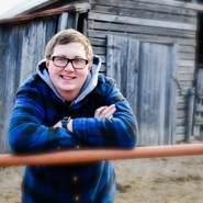 harlenw's profile photo