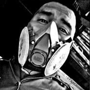 maynog's profile photo