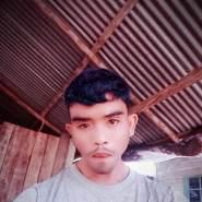 user_wmql370's profile photo