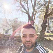 ismaily286778's profile photo