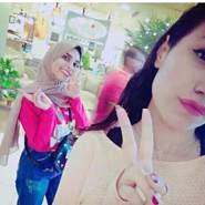sohilaa585474's profile photo