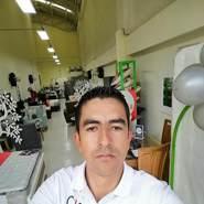 okop486's profile photo