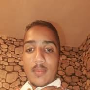kendryf's profile photo
