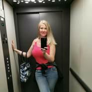 thilliarv's profile photo
