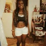 yessica_17's profile photo