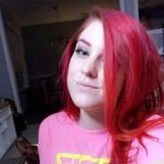 diannas272665's profile photo