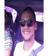 miguelh427675's profile photo