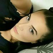 lusia694053's profile photo