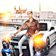 kayyumk131369's profile photo