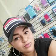 marap08's profile photo