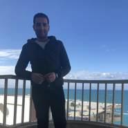 ahmedj543's profile photo