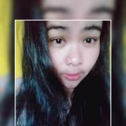 user_wuqt645's profile photo