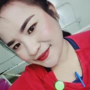 userledxj29's profile photo