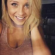 lovegirl240045's profile photo